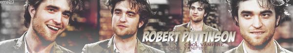Robert Avatarları Rob1-1