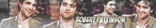 Robert Avatarları Rob2-1