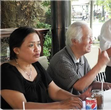 NS.Nguyễn Văn Tý- từ trẻ đến ...già BanCuvaNhacsiNguynVanT