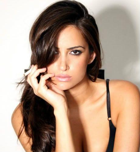 Profile - Francesca Boticelli 27057_110311562340599_6876943_n