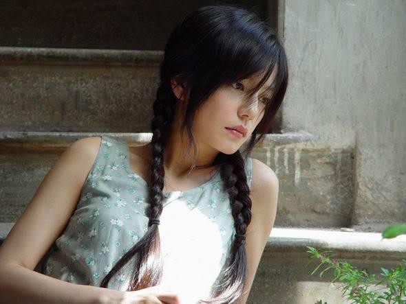 A time to love / Tình nhân kết - Triệu Vy, Lục Nghị (Vsub Completed) Kstc-tnk-1
