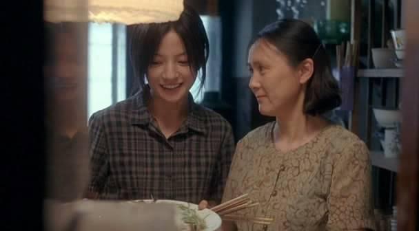 A time to love / Tình nhân kết - Triệu Vy, Lục Nghị (Vsub Completed) Kstc-tnk-11