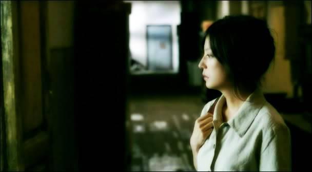 A time to love / Tình nhân kết - Triệu Vy, Lục Nghị (Vsub Completed) Kstc-tnk-12