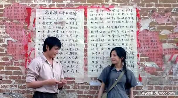 A time to love / Tình nhân kết - Triệu Vy, Lục Nghị (Vsub Completed) Kstc-tnk-14