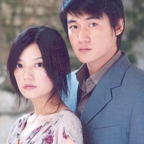 A time to love / Tình nhân kết - Triệu Vy, Lục Nghị (Vsub Completed) Kstc-tnk-2