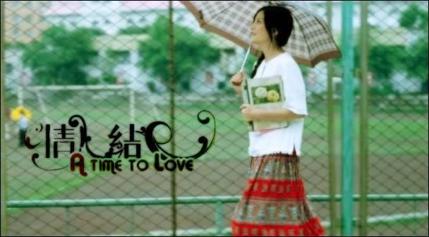 A time to love / Tình nhân kết - Triệu Vy, Lục Nghị (Vsub Completed) Kstc-tnk-6