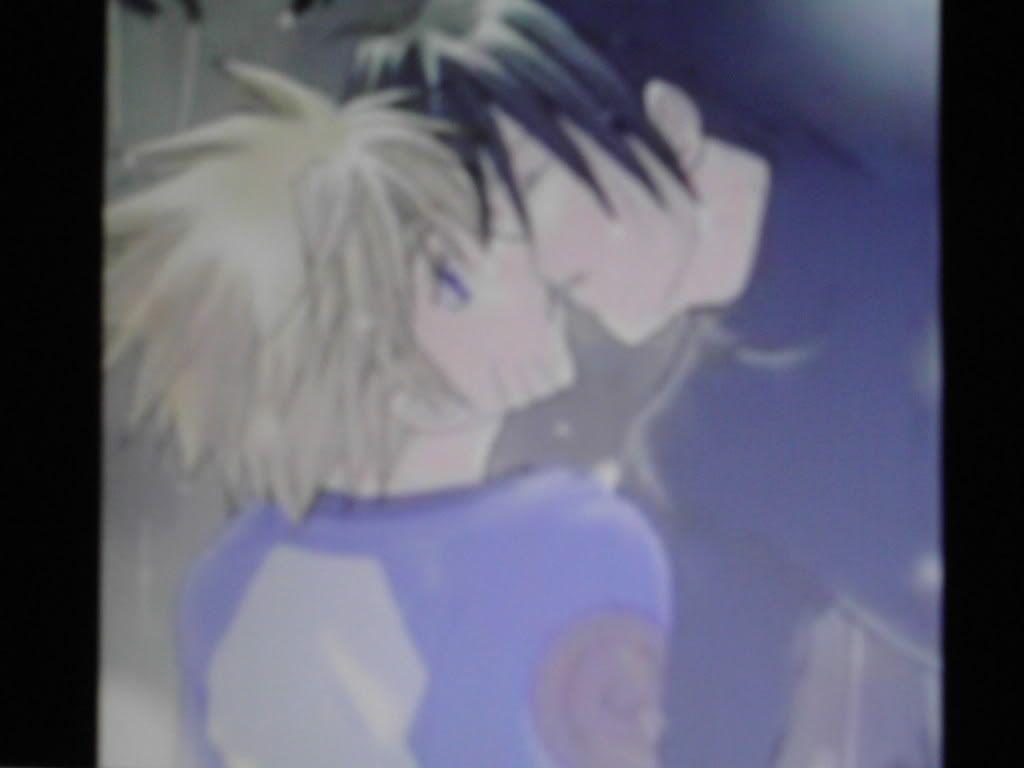 Sasuke x Naruto(SasuNaru) Jensphotosfromcamera040