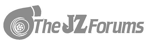 2JZ-GTE VVTi Aristo swap information for the Lexus IS300