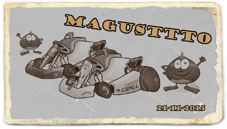 MagusTTTo 2015 Go_kart_lotus_painting_cartoon_by_kakazuracing_zpspov1qsfv
