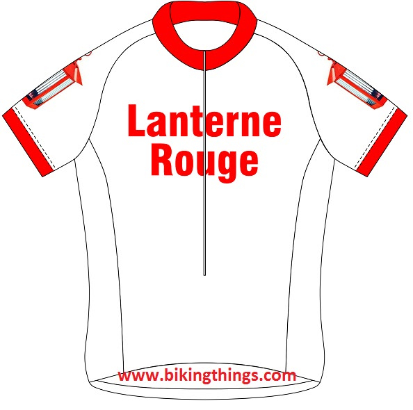 TOUR DE FRANCE 2015 - Page 7 Lanternerougebikejerseylanternredla
