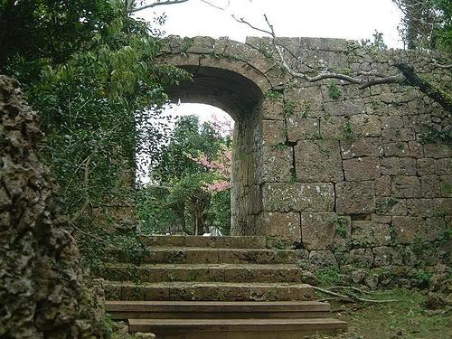 [Du lịch] Di sản văn hoá UNESCO ở nhật 113731951_e714998c9b