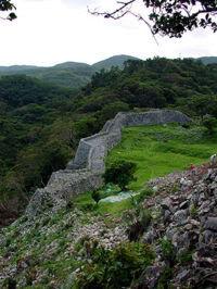 [Du lịch] Di sản văn hoá UNESCO ở nhật 200px-Nakijinjyousi2