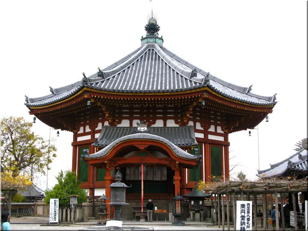 [Du lịch] Di sản văn hoá UNESCO ở nhật JP07w_305