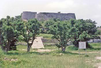 [Du lịch] Di sản văn hoá UNESCO ở nhật W972
