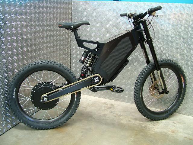 Mi segunda bici eléctrica, specialized demo7. - Página 5 DSCF9213_zpsa8932338