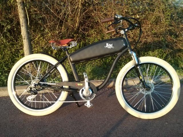 Bici Torsen IMG_20140202_175709_zps691db63b