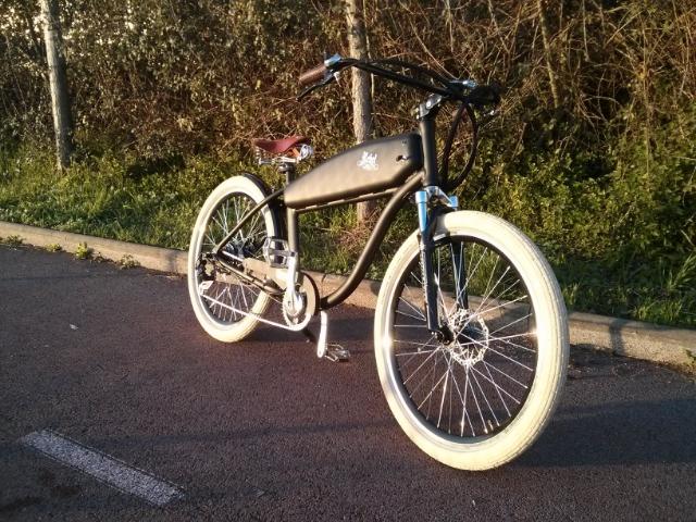 Bici Torsen IMG_20140202_175722_zpsbc311cf2