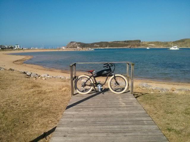 Bici Torsen IMG_20140316_155430_zps806471b8