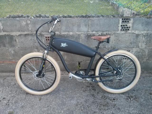Bici Torsen IMG_20140504_202237_zps434895d1