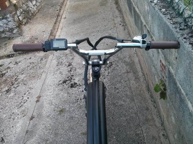 Bici Torsen IMG_20140504_202329_zpsc1905039
