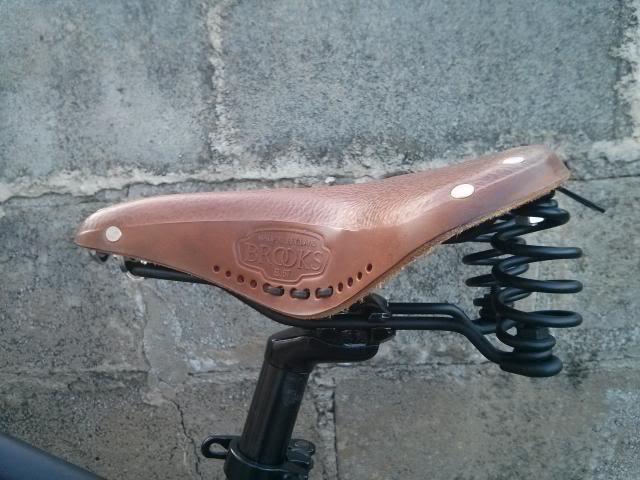 Bici Torsen IMG_20140504_202348_zpsb11bf12e