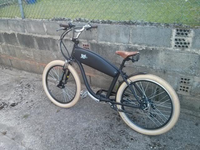 Bici Torsen IMG_20140504_202405_zps2ba193b1