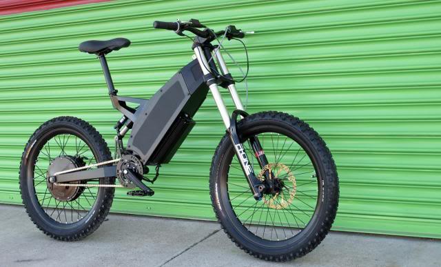 Mi segunda bici eléctrica, specialized demo7. - Página 5 Black-fighter-BJauction4_zps9f4e3fb9