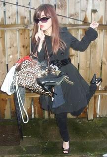 PHOTOSHOOT #4!! Chantal4