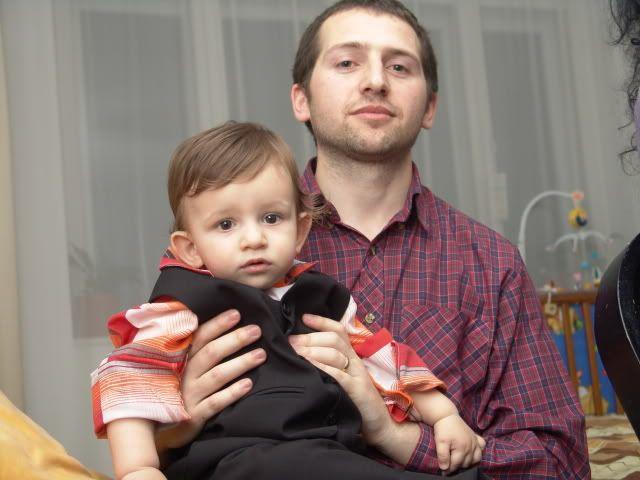www.eroudepoveste.ro te invita la concurs ,,o familie fericita,, ! - Pagina 2 DSC01409