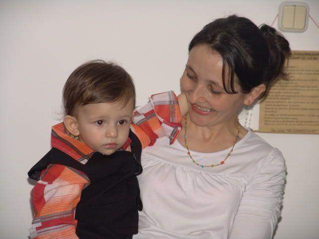 www.eroudepoveste.ro te invita la concurs ,,o familie fericita,, ! - Pagina 2 DSC01439