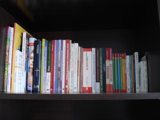 CONCURS NOU  ....biblioteca mea DSC07526-1