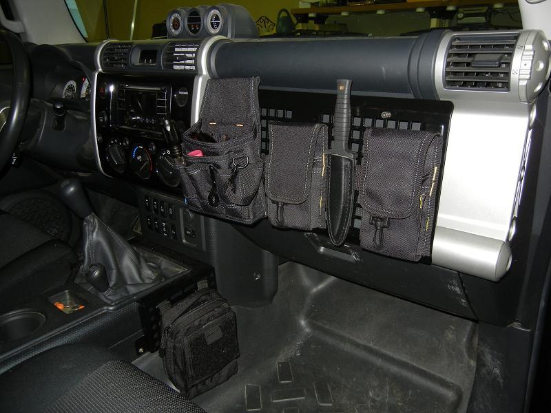 FJ Firearm Storage Options DSCN2325_zps60e2402a
