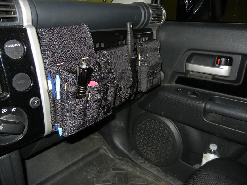 FJ Firearm Storage Options DSCN2332_zpsc16e515d