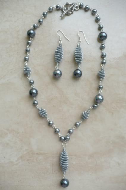 Wire Jewelry Php2zuDLFAM
