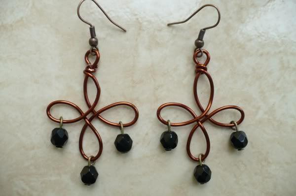 Wire Jewelry PhpEsbXtZAM-1