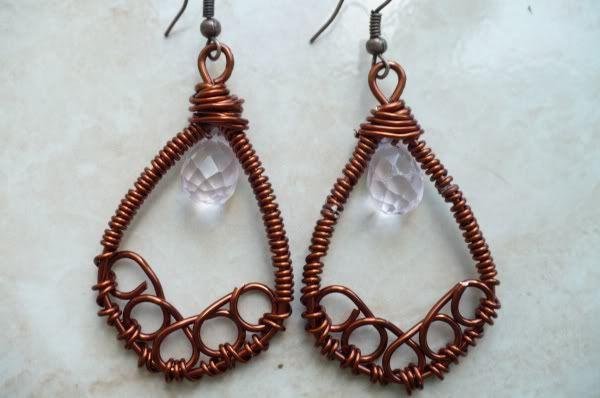 Wire Jewelry PhpTIIAY2AM