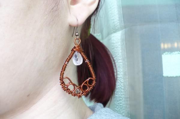 Wire Jewelry PhpoJeCzkAM