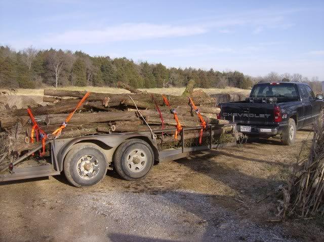 The Other Trucks I Drive HPIM1179-1
