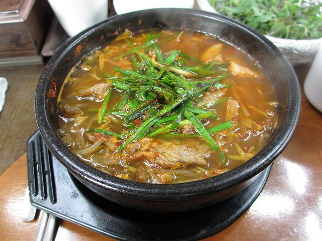Comiendo carne de perro en Corea Carneperro00_zps8465e39f