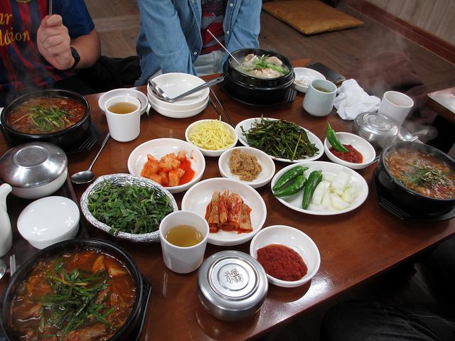 Comiendo carne de perro en Corea Carneperro01_zps6a5521df