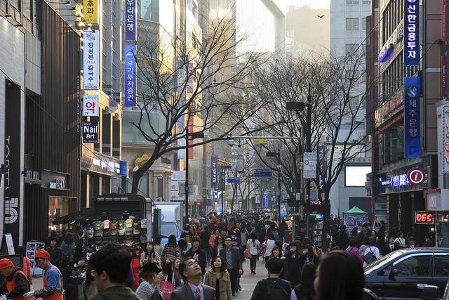 ¿Cómo se vive el conflicto en Corea del Sur? Conflicto02_zps02031d9e