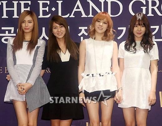 Tiffany, Goo Hara, Son Na Eun, After School y más, asisten a varios eventos Fannyfashion00_zps1feb4075