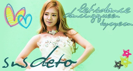 Happy Birthday Taengoo~! ^^ FirmadelForo11-1