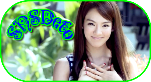 Tiffany Girls 'Generation capturada en las calles de Los Angeles FirmadelForo32_zps6c81e667