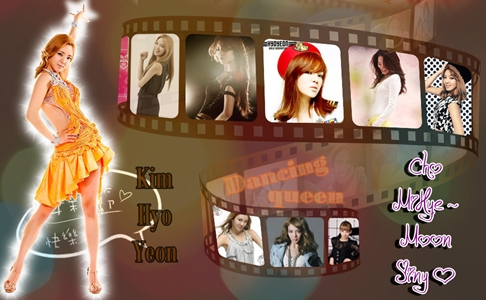 Happy Birthday Taengoo~! ^^ FirmadelForo33_zps6a4a16bf