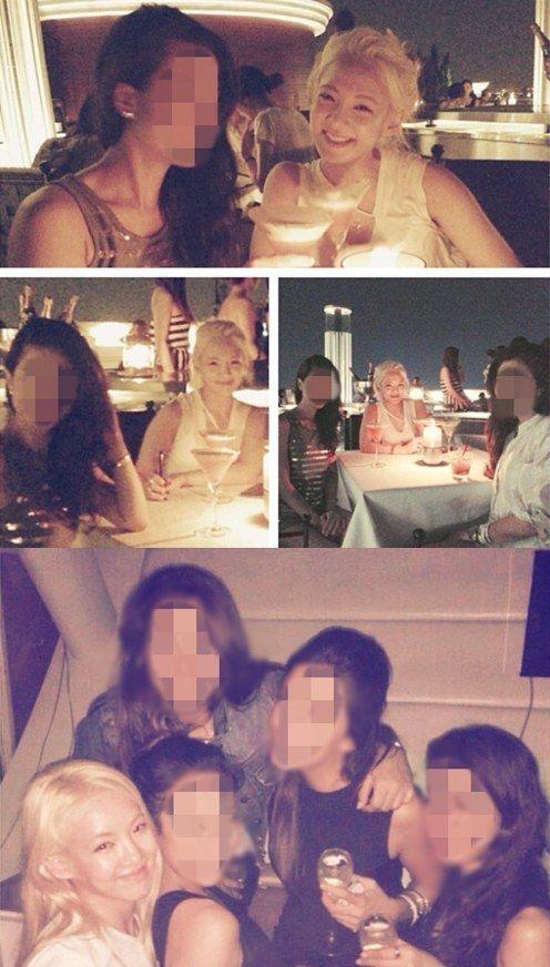 Hyoyeon disfruta de una noche de chicas sin sus integrantes HyoFiesta01_zpsa560d6e3