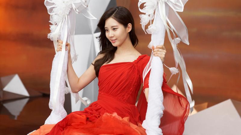 Seohyun atrae la atención con fotos del pasado SeoPast00