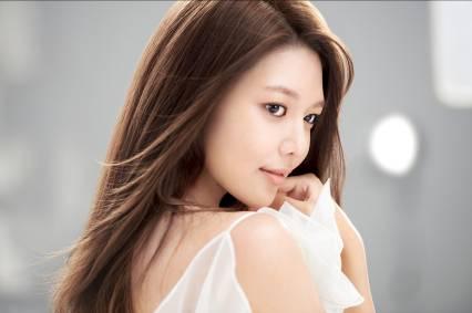 Sooyoung lloró en la boda de Sunye de Wonder Girls SooBoda00
