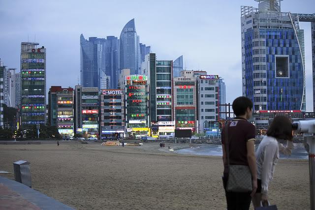 Vivir en Corea: el sueño coreano SueoCoreano00