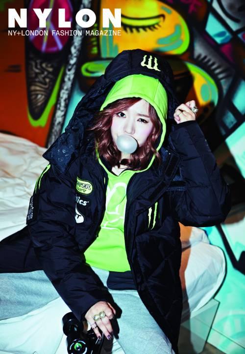 Sunny habla sobre el futuro de Girls' Generation Sunny-SNSD-Nylon-11_zps7679bc23